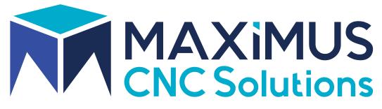 Maximus CNC